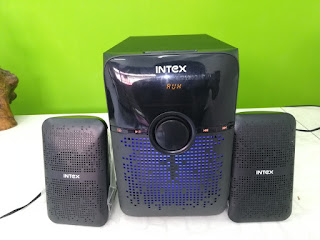 Intex IT-213 Woofer Speaker Unboxing & Testing, Intex IT-213 speaker, Intex IT-213 speaker unboxing, Intex IT-213 testing & review, audio testing, best woofer for sound, best speaker for tv, laptop & pc 2.1 speaker, best budget woofer, Bluetooth woofer speaker, wifi speaker, price & specification, multimedia speaker, speaker with remote, sound testing, audio testing, woofer under 1000, cheap woofer, intex IT-213 speaker, unboxing woofer speaker, full review, sound review,   Intex IT-890U, Intex IT-1700 SUF OS, Intex IT-212 SUFB 2.1, Intex IT-211, Intex IT-213, Intex IT 2000W, Intex IT-2400, Intex IT 2201, Intex IT-1600U,   Intex IT-2470, Intex IT-2590, Intex IT-1800, Intex IT-170, Intex IT-2202, Intex IT-1666, Intex IT-2575, Intex IT 2475, Intex IT-230, Intex Multimedia Speaker IT-1825 Beats, Intex IT-2585, Intex IT-2480, Intex IT 2425W, Intex IT-2581, Intex IT-2580, Intex IT-2525, Intex IT 3030