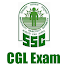 Important News : SSC CGL Exam has changed the Procedure of Pattern 2016-17