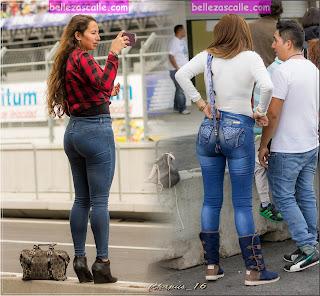 mujeres-bellas-mexico