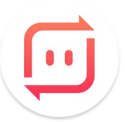 Send Anywhere Apk v7.7.7 - Aplikasi Kirim File Dengan Cepat Tanpa Batas