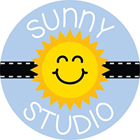 photo Sunny Studio Stamps Design Team Member