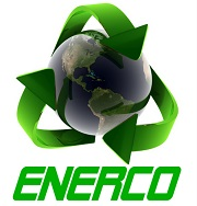 Energy Audit, Energy Conservation, Energy Efficiency, Energy Saving and Energy Optimization