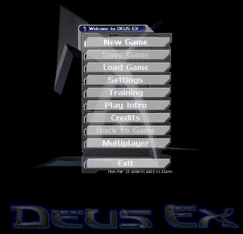 Deus+Ex+Menu.jpg