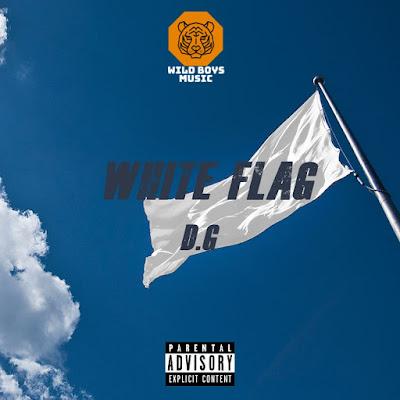 D.G - White Flag (EP) [ 2018 ] [ DOWNLOAD ]