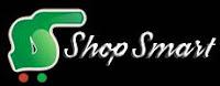 www.shopsmart.com.ng