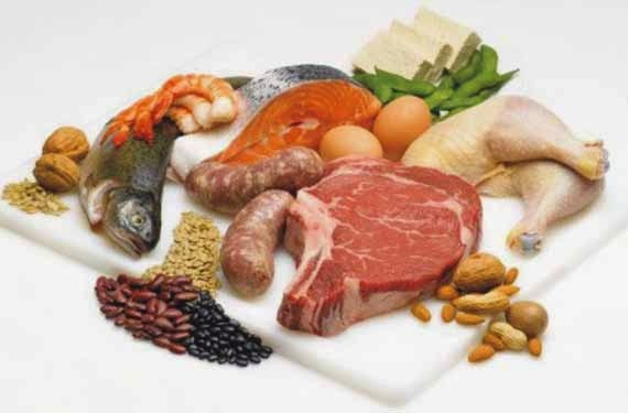 Penderita Penyakit Asam Urat Harus Menghindari Makanan Ini