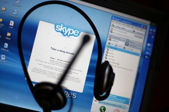 Skype asian quick bate filipino webcam
