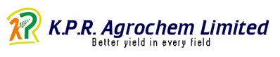 KPR Agrochem Limited IPO: Reviews, Recommendations, GMP, Subscription status and Allotment