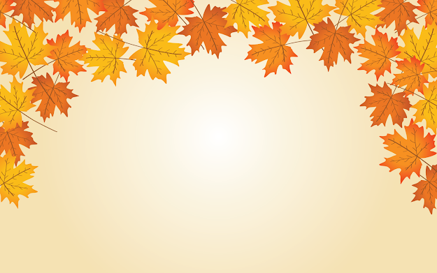 Autumn Vector Background For Website   Hd Backgrounds