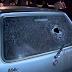 MP quer saber quem são os taxistas que agrediram cidadãos e motoristas