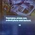 """4 Langkah mengatasi Android yang keluar """"Sayangnya, Proses com.android.systemui Telah Berhenti"""""""