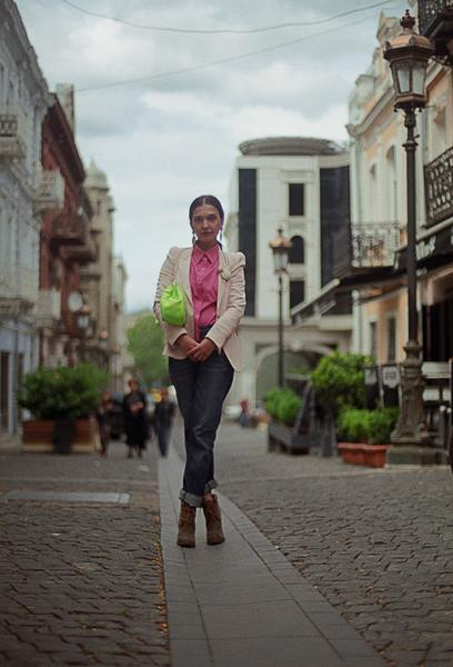 streetfingeorgia.blogspot.com