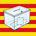 La Generalitat calcula que 3 millones de personas han participado en el 1-O
