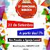 3° Gincana Bíblica acontecerá em Santa Luzia, neste domingo dia 23