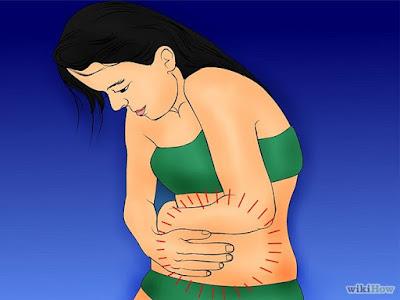 Infeksi Saluran Kencing Pada Ibu Hamil