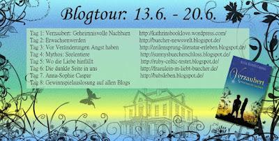 http://ruby-celtic-testet.blogspot.de/2016/06/blogtour-verzaubert-geheimnisvolle-nachbarn-von-anna-sophie-caspar.html