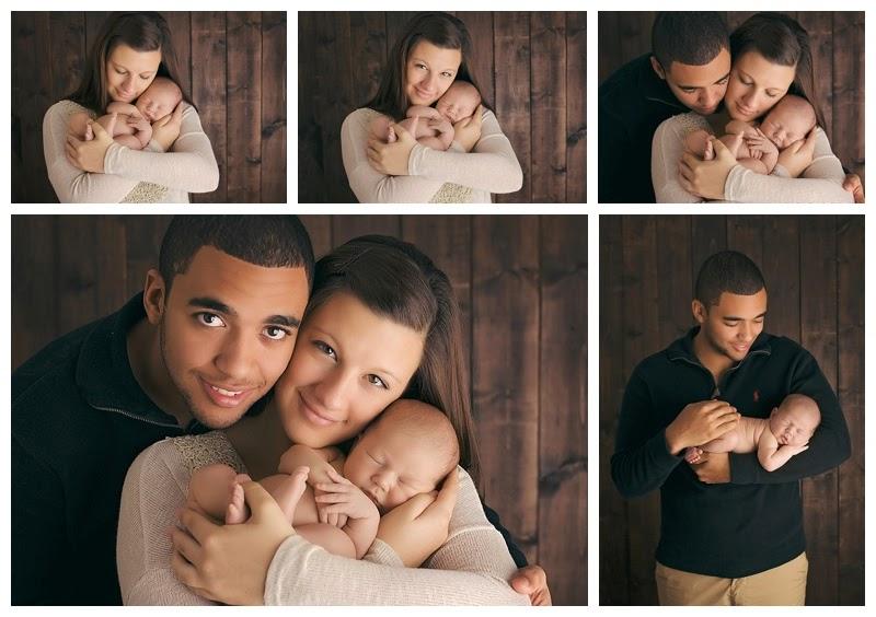 Fort bragg nc maternity photography newborn photographer fayetteville nc pinehurst nc baby photographer