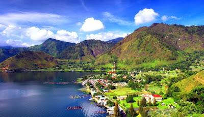 medan lake toba, medan tour, travel agent in medan, medan travel agency, medan travel agent, medan lake toba tour package, medan holiday, pakej percutian medan
