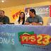 Eleições no Amazonas, Liliane Araújo do PPS fora do pleito