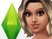 The Sims™ Mobile Mod Apk v2.0.1.83459 Unlimite Money Android