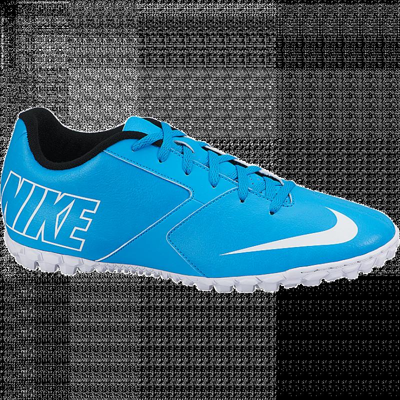 separation shoes 1d792 67cd8 lunes, 12 de enero de 2015