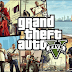 Download GTA 5 highly compressed RAR for PC 100% working
