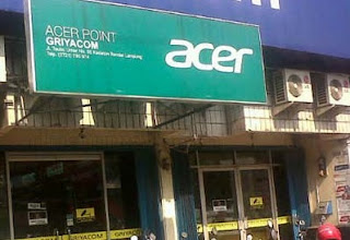 Lowongan Kerja di GRIYACOM Bandar Lampung Terbaru