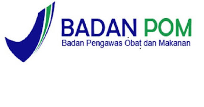 CPNS BPOM