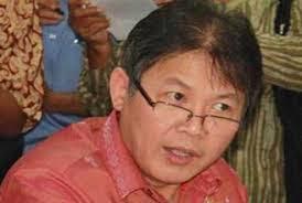 Hendrawan Supratikno : PDIP Tidak Kaget kalau Suara Ahok Jeblok