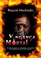 http://www.meuepilogo.com/2015/08/resenha-vinganca-mortal-raquel-machado.html