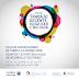 AMIA Capacitación gratuita: Trabajo decente, igualdad e inclusión social