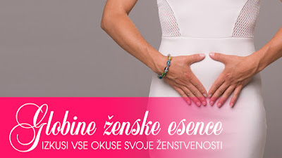 http://bit.ly/GlobineZenske