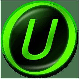 IObit Uninstaller 6.4.0.2119