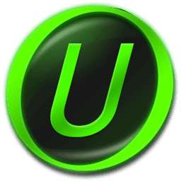 IObit Uninstaller 7.4.0.8