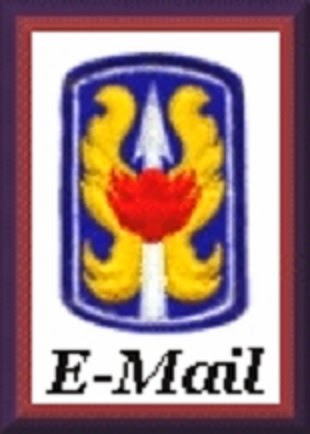 199th LIGHT INFANTRY BRIGADE E-MAIL LINKS