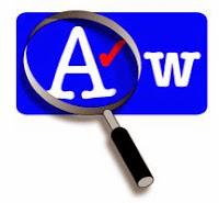 Accessible Web logo