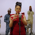 2324Xclusive Update: Chidinma @chidinmaekile – For You [Video]