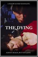 http://www.vampirebeauties.com/2015/12/vampiress-review-dying.html