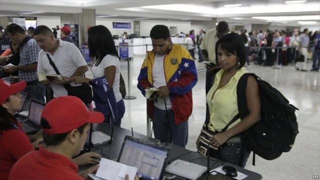 cambian-las-cosas-venezolanos-pasan-penurias-en-panama