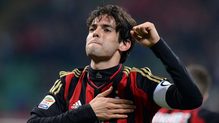 kaka-retires-from-football-age-35
