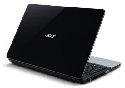 Acer Aspire E1-432G NVIDIA Graphics Driver for Mac