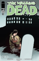 The Walking Dead - Volume 19 #109