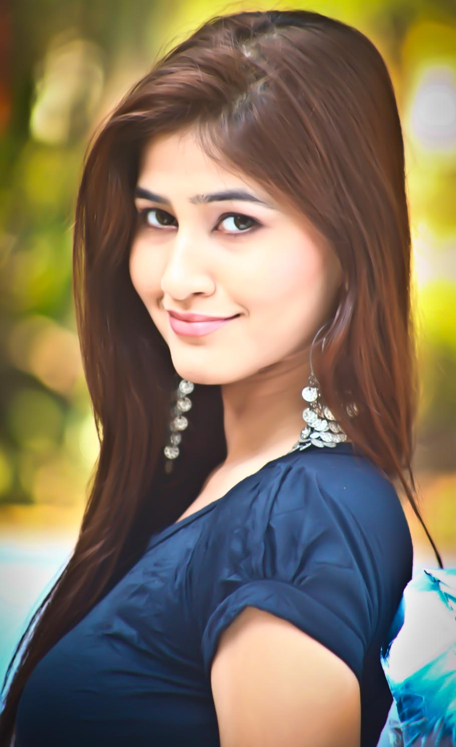 Dir V K Sarin Indo Forner Star Casting Sharan Kumar Lead Hero Heroin Nargies Aman Verma And More Market Artist Required Female