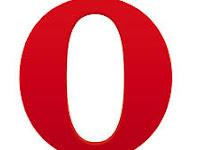 Download Opera 39.0.2256.48 Offline Installer 2018