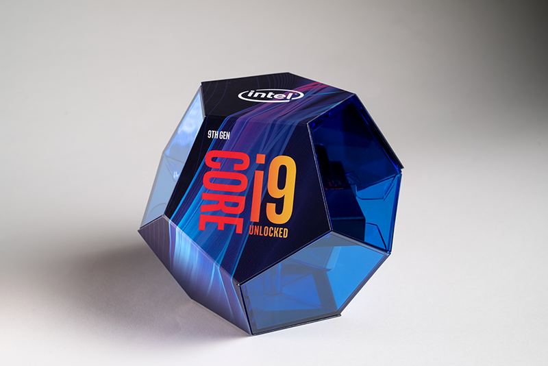 Intel to launch octa-core mainstream chips and 28-core overclockable Xeon CPU