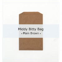 http://www.whiskergraphics.com/shop-by-product/packaging/plain-paper-bags