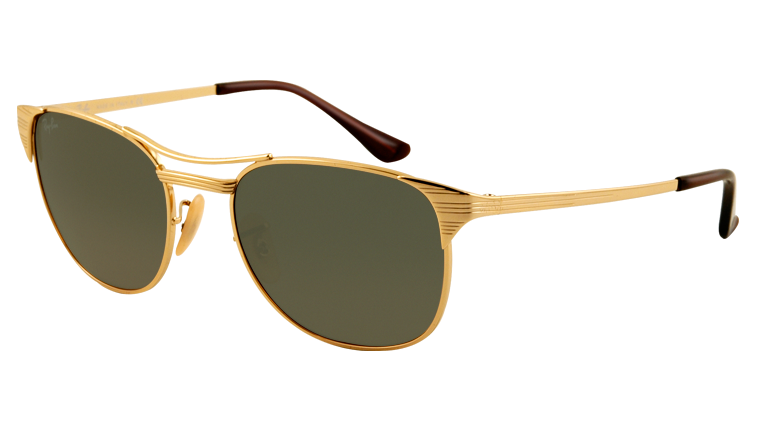 1592106dd4 Ray Ban Alex Turner
