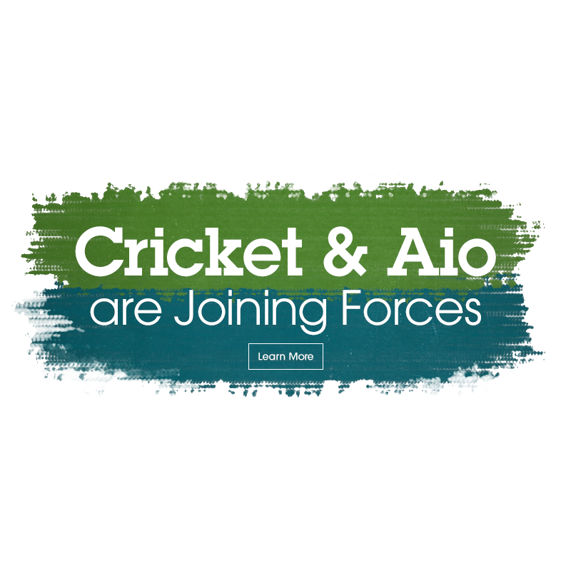 At T Completes Acquisition Of Cricket Here S What It Means