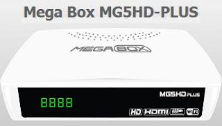 Colocar CS MEGABOX%2BMG5%2BHD%2BPLUS MEGABOX MG5 HD PLUS NOVA ATUALIZAÇÃO   14/05/2016 comprar cs