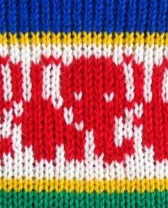 http://translate.googleusercontent.com/translate_c?depth=1&hl=es&rurl=translate.google.es&sl=en&tl=es&u=http://flutterbypatch.blogspot.com.es/2008/09/ameliaranne-and-knitted-elephants.html&usg=ALkJrhgYlPddmya87bgTmXfkzFuy6CERPw